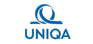Международна застрахователна компания UNIQA