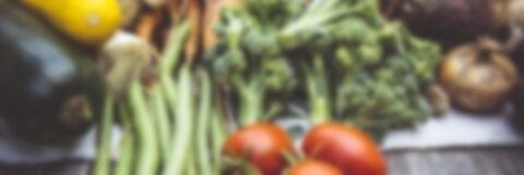 Натурални храни ООД - Хладилна и логистична база